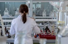 Ученые озвучили главную причину развития рака