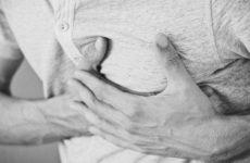 Ученые рассказали, как избежать инфаркта в жару