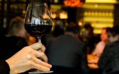 Ученые узнали, зачем люди пьют до потери сознания