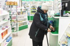 Умереть либо разориться: Нездоровых россиян лишили дешевеньких фармацевтических средств