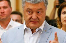 В Германии прокомментировали заявления Порошенко о Минских соглашениях