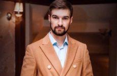 В Москве за пьяный дебош в такси задержали актера Павла Ботвиновского