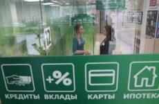 В России объем валютных вкладов в 2019 году вырос на девять процентов
