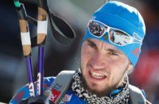В СБР сказали, что без контракта Логинов не получит «ни лыж, ни патронов»