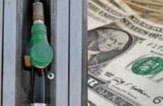 В США поведали, что санкции Трампа подарили нефтяным компаниям РФ почти $1 млрд