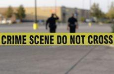 Во время стрельбы в торговом центре Техаса погибли как минимум десять человек