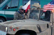 Военный эксперт обьяснил, зачем Польше нужна новая база НАТО