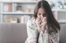 Врач назвала самое бесполезное лекарство для лечения простуды