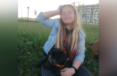 Врачи рассказали о результатах первой КТ девочки, впавшей в кому в Турции