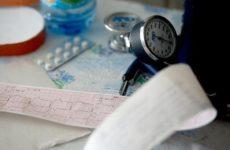Врачи рассказали о симптомах скорого сердечного приступа