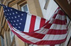 WSJ назвала имена возможных кандидатов на пост посла США в РФ