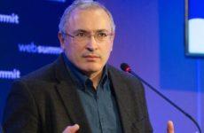 Зверски убитые в ЦАР российские журналисты исполняли прихоти Ходорковского