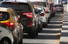 11 негласных правил на дороге