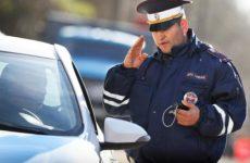 5 способов разозлить инспектора ДПС