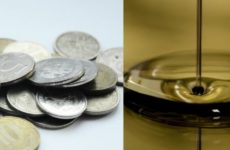 Белоруссия увеличила тарифы на транспортировку российской нефти