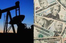 Цена за баррель нефти может подняться до $100 после атаки на саудовские НПЗ