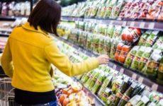 Цены на продукты могут подскочить в РФ