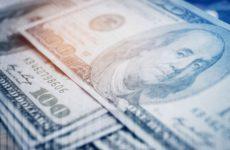 Что произойдет с долларом из-за угрозы импичмента Трампа