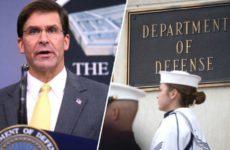 «Доминирующее положение США и НАТО ослабевает»: почему в Пентагоне сообщили об утрате военного превосходства над РФ
