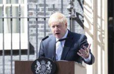 Джонсон озвучил единственный способ решения проблемы с Brexit