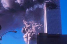 Экс-аналитик ЦРУ: Путин за два дня предупреждал Буша об угрозе атак 11 сентября