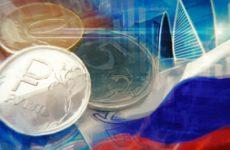 Эксперт рассказал, что происходит в РФ с накопительными пенсиями