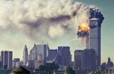 Эксперт рассказал, почему США скрывают правду о терактах 9/11 и крушении MH17