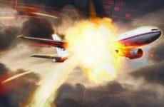 Эксперт сообщил, что Запад скрывает «последнюю часть мозаики» по делу MH-17