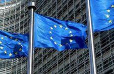 ЕС оставил в силе индивидуальные санкции против России