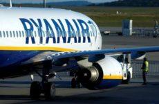 Европейские лоукостеры подали заявки на полёты в Петербург