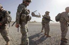 Fox News: Штаты уже проиграли в Афганистане, но не желают этого признать