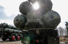 Генерал США пригрозил ударом по Калининграду