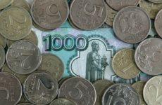 Глава Минэкономразвития спрогнозировал рост доходов жителей РФ