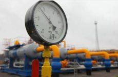 Глава Минприроды оценил запасы газа в РФ
