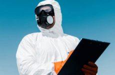 GPMB: Существует настоящая угроза возникновения смертоносной пандемии