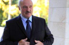 Лукашенко был передан на утверждение проект по интеграции с РФ