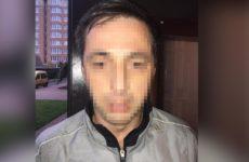 На Украине задержали тренера-педофила, скрывавшегося четыре года
