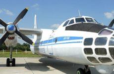 Наблюдатели Украины и США проведут полет над РФ
