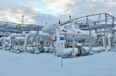 Новак озвучил единственного оператора, способного поставлять газ в Европу через Украину
