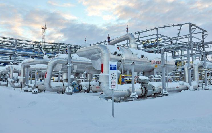 Новак озвучил единственного оператора, способного поставлять газ в Европу через Украину 1