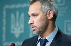 """Новый генпрокурор Украины требует """"крови в правовом смысле"""""""