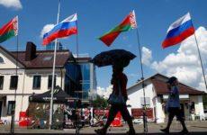 Onet: экономическую интеграцию РФ и Белоруссии назвали шагом к «поглощению»