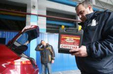 Пять законов, которые обескуражат автомобилистов