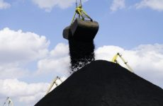 Польша в 2018 году импортировала 17 млн тонн угля из РФ