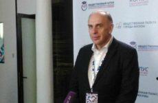 Посол Литвы высоко оценил организацию выборов в РФ