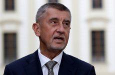 Премьер Чехии заявил, что антироссийские санкции безрезультатны