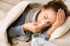 Российские медики рассказали об опасности антибиотиков