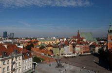 Rzeczpospolita: отсутствие диалога с Москвой — проблема Польши, а не РФ