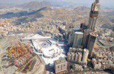 Саудовской Аравии потребуются недели на восстановление поставок нефти после нападения дронов