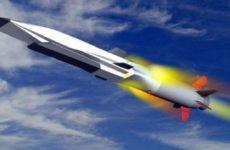 Штаты не смогут противостоять гиперзвуковым ракетам РФ